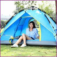 TENT AND CAMPING GEAR Dropshipping Website Business FREE Domain Hosting Traffic