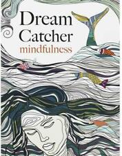 Dream Catcher - Mindfulness By Christina Rose Paperback NEW