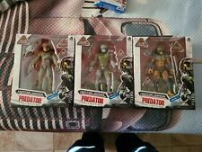 Walmart Exclusive - Lanard - Hunter Series - Predator Collection - New! Set of 3