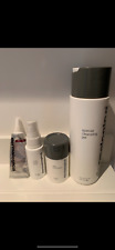 Dermalogica bundle (used) special cleansing gel, multivitamin power firm, daily