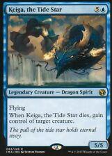 Keiga, the Tide Star | NM | iconic Masters | Magic MTG