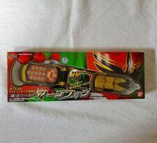 BANDAI MAGIRANGER Power Rangers Mystic Force Magi Phone Morpher