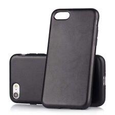 Handy-Oberschalen & -Designfolien das für iPhone 7