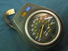 Speedometer Assy 1987  Suzuki LS650 Savage