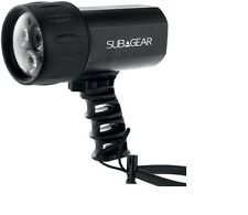 Mpl Subgear Princeton Tec Shockwave LED