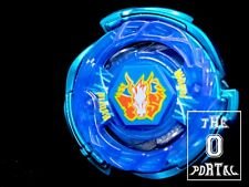 TAKARA TOMY Beyblade BURST B151 Storm Pegasus.H.At RB17 -ThePortal0
