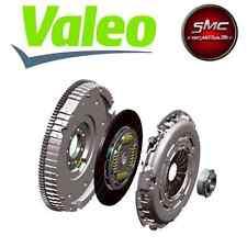 Set embrague completo VALEO FIAT PANDA (169) 1.2 Natural Energía KW 44 CV 60