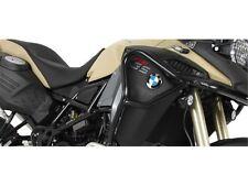 BMW F 800 GS ADVENTURE DAL 13 MOTO SERBATOIO PARAURTI Hepco Becker Nero Nuovo