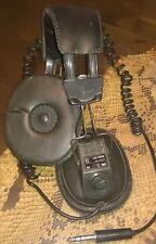 """Tv/Audio/Video/Impianti HI-FI/Componenti """" CUFFIA STEREO PHILIPS EM 6126 """""""