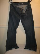 AMERICAN EAGLE live your life, womens jeans size 10