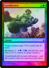Disperse FOIL Morningtide PLD Blue Common MAGIC THE GATHERING CARD ABUGames