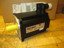 BR Automation 8LSA43.E3030D000-0 Servo Motor 400V 3000rpm NEW in Opened BOX