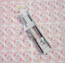 SINGER Buttonhole Foot Futura CE 250,  CE 350, SES1000, SES2000 (GENUINE)