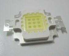 10W High Power LED IC Warm White 9-12V 900Lm for plant lighting fish tank light