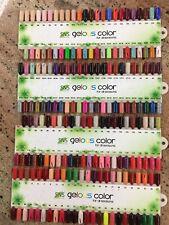SNS Nail Dipping Powder Kit: 30 Colors. *Free Shipping*