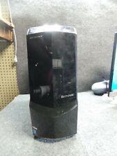 Lenovo Erazer X510 Gaming 3.5GHZ  16GB 240SSD 4TB GRAP 2GB