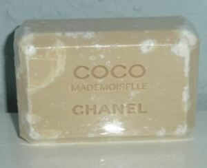 CHANEL COCO MADEMOISELLE - Soap Seife 150 g