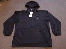 NOS Deadstock VTG 90s Nike ACG Pullover Hooded Anorak Parka Windbreaker Jacket M