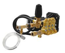 Parts-Water Pump Pressure Washers