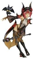 NEW Good Smile Dragon Nest Sorceress 1/8 scale Figure Toy JAPAN F/S