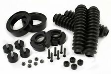 """1.5"""" Lift Kit by Daystar FOR 1996-2002 Toyota 4Runner 4x4 & 2wd"""