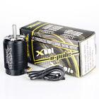 Tenshock 1/5 8 Pole X501S-1110KV 2WD Sensorless Brushless Motor For RC MCD LOSI