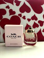 Coach New York 4.5 ml/0.15 oz  Women's Eau de Parfum