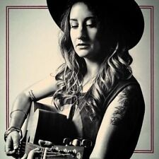 Margo Price Hurtin On The Bottle Desperate And Desperate 7in vinyl NEW sealed