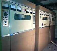 Continental Electronics 317C-2 50 kw AM Transmitter