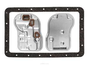 Ryco Automatic Transmission Filter Kit RTK90 fits Toyota Hilux 2.7 RWD (LN/RN...