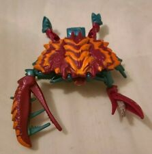 Transformers Beast Wars Neo Basic Class Rockbuster 1996 action figure
