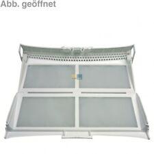Flusensieb für Trockner Siemens, Bosch, Balay, Constructa, Neff - 652184