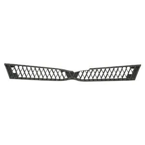 TO1200230 NEW Grille Fits 2000-2002 Toyota ECHO