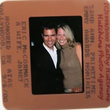 Eric McCormack WILL & GRACE Lonesome Dove Lost World Ally McBeal   SLIDE 3