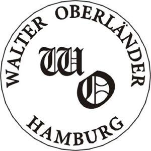 Siegel Stempel Petschaft Gothic Rundgravur Initalien 25mm Hochzeit Mittelalter