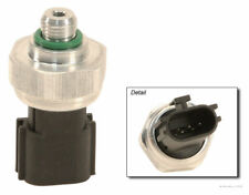 A/C Pressure In Compressor Switch Santech fits Nissan & Infiniti 92136-3Z600