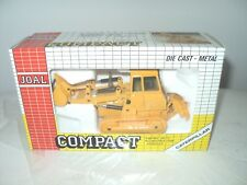 Caterpillar 955-L Traxcavator - New Color