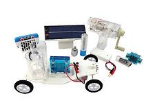 Horizon Electric Mobility Science Kit
