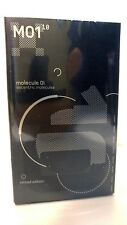Molecule 01 Limited Edition Escentric Molecules For Women And Men 3.5oz 100ml