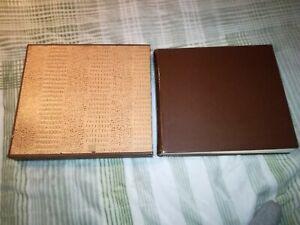 libro antico Messina e Reggio 1908