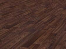 10 M² Klick Laminat Kischbaum 7 Mm Schiffsboden Holzboden Fußboden  Restposten