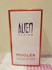 Thierry Mugler Alien Fusion 60 ML EDP *NEU / OVP in Folie*