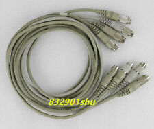 For Agilent HP11730A Power Sensor Cable 1.5 meter 8120-8319 #Shu62
