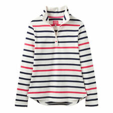 Joules Plus Size Hoodies & Sweatshirts for Women