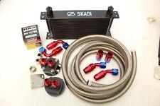 Ölfilter Austausch Set + Hks Filter für Subaru Impreza Wrx / Sti Alle EJ20/25