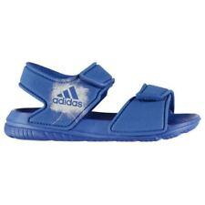 8c130fc13bc1c0 adidas Boys  Sandals