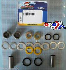 Honda CRF450R 2013 All Balls Swingarm Bearing & Seal Kit