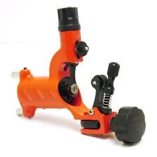 INKSTAR Phoenix Zero R Motor Rotary Machine Liner/Shader