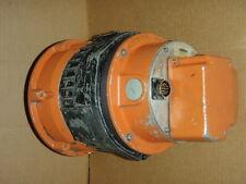 Asea Axem DC Servo Motor MC19S R0510 03 85 _ MC19SR05100385 _ 441955221P00