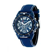orologio multifunzione uomo Sector Expander 90 sportivo cod. R3251197006